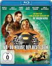 V8 - Du willst der Beste sein! (BLU-RAY) für 13,99 Euro