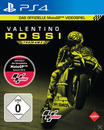 Valentino Rossi: The Game (PlayStation 4) für 19,99 Euro