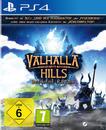 Valhalla Hills - Definitive Edition (PlayStation 4) für 39,99 Euro