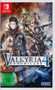 Valkyria Chronicles 4 LE (Nintendo Switch) für 59,99 Euro