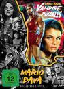 Vampire gegen Herakles (BLU-RAY + DVD) für 28,99 Euro