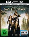 Van Helsing (4K Ultra HD BLU-RAY + BLU-RAY) für 29,99 Euro