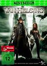 Van Helsing (DVD) für 7,99 Euro