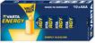 Varta 10x AAA 4103 für 4,99 Euro