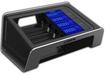 Varta LCD Ultra Fast Charger Batterieladegerät für AA/AAA inkl. 12V KFZ-Adapter für 49,99 Euro