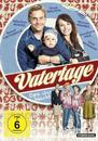 Vatertage - Opa über Nacht (DVD) für 19,99 Euro
