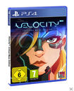 Velocity 2X: Critical Mass Edition (PlayStation 4) für 24,99 Euro