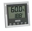 Venta 6011000 Thermo-Hygrometer Raumtemperatur relative Luftfeuchtigkeit für 32,99 Euro