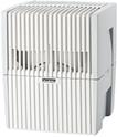 Venta LW15 Luftwäscher 5l Befeuchtung 20m² Reinigung 10m² für 144,99 Euro