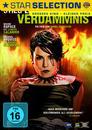 Verdammnis (Star Selection) Star Selection (DVD) für 7,99 Euro
