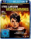 Verdammnis (Star Selection) Star Selection (BLU-RAY) für 10,99 Euro