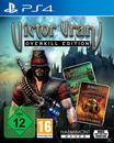 Victor Vran - Overkill Edition (PlayStation 4) für 29,99 Euro