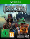 Victor Vran - Overkill Edition (Xbox One) für 29,99 Euro