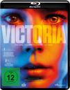 Victoria (BLU-RAY) für 9,99 Euro