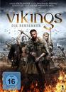 Vikings - Die Berserker (DVD) für 12,99 Euro