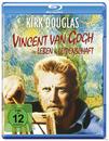 Vincent Van Gogh - Ein Leben in Leidenschaft (BLU-RAY) für 12,99 Euro