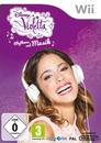 Violetta: Rhythmus & Musik (Software Pyramide) (Nintendo WII) für 22,00 Euro