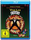 Viva Las Vegas - Hoppla, wir kommen! (BLU-RAY) für 12,99 Euro