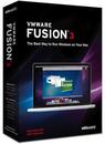 VMware Fusion 3 für 69,00 Euro