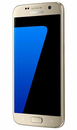 "Vodafone Samsung SM-G930F Galaxy S7 12,92cm/5,08"" Android 6.0 12MP 32GB für 599,00 Euro"