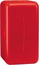 WAECO F 16 AC Mini-Kühlschrank 14l A++  für 89,00 Euro