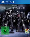 Warhammer 40.000: Deathwatch (PlayStation 4) für 39,99 Euro