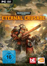 Warhammer 40.000: Eternal Crusade (PC) für 49,99 Euro
