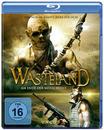Wasteland - Am Ende der Menschheit (BLU-RAY) für 9,99 Euro