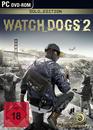 Watch Dogs 2 - Gold Edition (PC) für 19,99 Euro