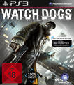 Watch_Dogs - Bonus Edition (Playstation3)