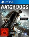 Watch_Dogs - Bonus Edition (PlayStation 4) für 39,00 Euro