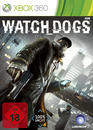Watch_Dogs (Software Pyramide) (XBox 360)