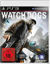 Watch_Dogs (Software Pyramide) (Playstation3)