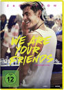 We Are Your Friends (DVD) für 9,99 Euro