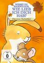 Weißt du eigentlich, wie lieb ich dich hab? - Das erste Herbstblatt (DVD) für 8,99 Euro