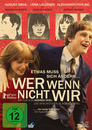 Wer wenn nicht wir (DVD) für 7,99 Euro