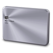 Western digital My Passport Ultra Metal Edition 1TB externe Festplatte 2,5'' für 75,00 Euro