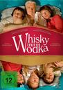 Whisky mit Wodka (DVD) für 7,99 Euro