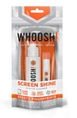 WHOOSH! Screen Shine Duo+ Bildschrimreiniger Spray 100ml + 8ml für 5,00 Euro