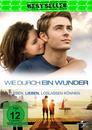 Wie durch ein Wunder (DVD) für 8,99 Euro