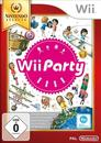 Wii Party (Nintendo Selects) (Nintendo WII) für 24,99 Euro