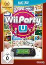 Wii Party U (Nintendo Selects) (Nintendo Wii U) für 24,99 Euro