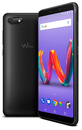 Wiko Harry 2 Smartphone 13,8cm75,45'' Android 8.1 13MP 16GB Dual-SIM für 119,00 Euro