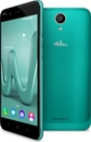 Wiko Harry Smartphone 12,7cm/5'' 1,3GHz Android 7.0 13MP 16GB Dual-SIM für 122,00 Euro
