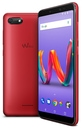 Wiko Harry 2 Smartphone 13,8cm/5,45'' Android 8.1 13MP 16GB Dual-SIM für 119,00 Euro