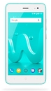 Wiko Jerry 2 Smartphone 12,7cm/5'' 1,3GHz Android 7.0 5MP 8GB Dual-SIM für 79,00 Euro