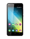 Wiko Lenny 2 Smartphone 12,7cm/5'' 1,3GHz 5MP 8GB Android 5.1 Dual-SIM für 74,99 Euro