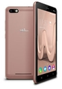 Wiko Lenny 3 Smartphone 12,7cm/5'' 1,3GHz Android 6.0 8MP 16GB Dual-SIM für 99,99 Euro