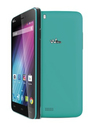 Wiko Lenny Smartphone 12,7cm/5'' Android4.4 1,3GHz 5MP 4GB für 77,00 Euro
