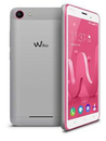 Wiko Robby Smartphone 13,9cm/5,5'' 1,3GHz Android 6.0 8MP 16GB Dual-SIM für 109,00 Euro